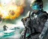 Ghost Recon 4 & Splinter Cell: Ubisoft kündigt Titel offiziell an