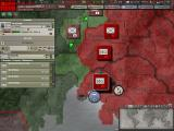 Hearts of Iron III: Neues Gameplay-Video verfügbar