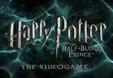 Harry Potter & d. Halbblutprinz: E3-Video zeigt Features
