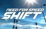 Need for Speed: Shift: Termin für Konsolen-Demo