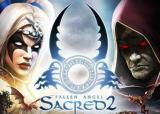 Sacred 2: Fallen Angel: Neuer Patch zur PC-Version
