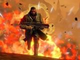Red Faction: Guerrilla: Launch-Trailer zur Mars-Ballerei online