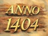 Anno 1404: Launchtrailer