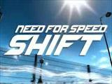 Need for Speed: Shift: Komplette Wagen- und Streckenliste