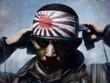 Hearts of Iron 3: Neues Video zur Japan-Fraktion