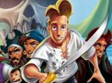 The Secret of Monkey Island: Preis des Adventure-Remakes bekannt