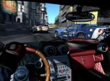 Need for Speed: Shift: Intro & weiteres Gameplay-Video