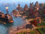 Age of Empires III: Complete Collection angekündigt