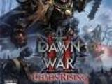 Dawn of War II: Chaos Rising: Trailer zeigt Space Marines in Aktion
