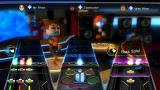 Guitar Hero 5 im Gamezone-Test