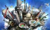 Cities XL: Video stellt Multiplayer-Part vor