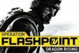 Operation Flashpoint: DR: Kein Support mehr