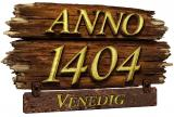 Anno 1404: Venedig: Ubisoft kündigt Add-On an