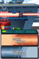 Marvel Super Hero Squad im Gamezone-Test