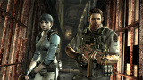 Resident Evil 5: Umbrella goes to Africa - Leser-Test von Fukuro