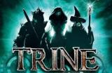 Trine: Neuer Patch für PC-Version am Start