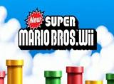 New Super Mario Bros. Wii: 1,5 Mio Dollar Strafe für Softwarepiraten