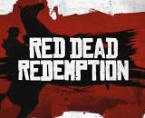 Red Dead Redemption: Die Inhalte der dt. Limited Edition
