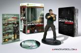 Splinter Cell: Conviction: Collectors Edition im Video