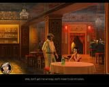 Lost Horizon im Gamezone-Test