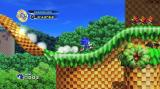 Sonic the Hedgehog 4: Release verschoben & neuer Trailer