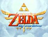 Legend of Zelda: Skyward Sword: Erster Trailer & Gameplay-Szenen