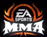 EA Sports MMA: US-Termin steht
