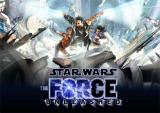 Star Wars: Force Unleashed 2: Erstes Gameplay-Video & Geplante Demo
