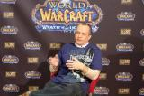 World of Warcraft auf den Next-Gen-Konsolen?