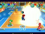 Mario Sports Mix: Der offizielle E3-Trailer