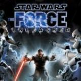 Star Wars: Force Unleashed 2: Releasetermin bestätigt