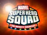 Marvel Super Hero Squad: Erstes Video zu 'The Infinity Gauntlet'