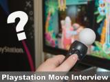 Playstation Move: Interview: Preis, Games und die Konkurrenz