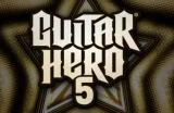 Guitar Hero 5: Weitere Megadeth-Tracks