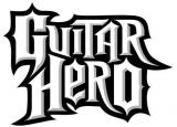 Guitar Hero: Die Songs im August