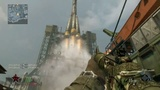 Bild 4 zu Call of Duty: Black Ops