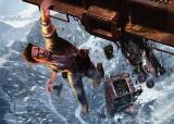 Uncharted 2: Among Thieves: Kommt eine GotY-Edition?