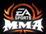EA Sports MMA: Infos & Termin zur Demo