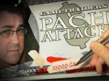 Pach Attack: Episode 29: PAX  2010 Special