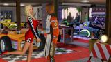 Die Sims 3: Gib Gas: Bilder zum Add-On