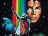 Michael Jackson: The Experience: Neuer Trailer & 3 neue Tracks