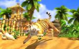 Wildlife Park 3: Neue Screens zur Tierpark-Simulation