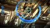 Anomaly: Warzone Earth - Launch-Trailer zur PSN-Version