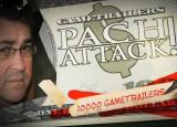 Pach Attack: Episode 33
