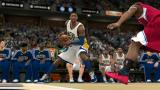 NBA 2K11: NBA 2k11 Review - Leser-Test von SSC BeN