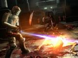 Dead Space 2: Die Evolution von Isaac im Video