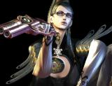 Bayonetta: Prototyp des Spiels als Video