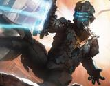 Dead Space 2: Neues, gruseliges Ingame-Video