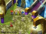Dragon Quest VI: US-Termin steht