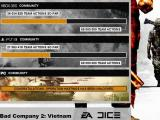 Battlefield: Bad Company 2: PCler schalten Operation Hastings frei
